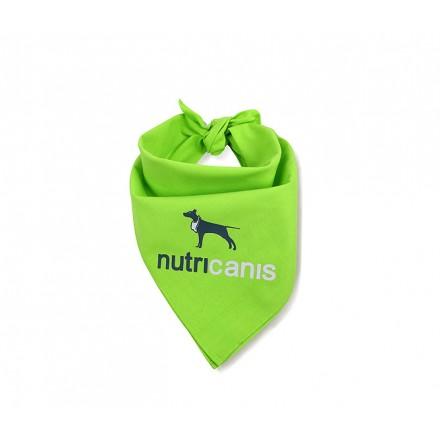 Nutricanis hondenhalsdoek