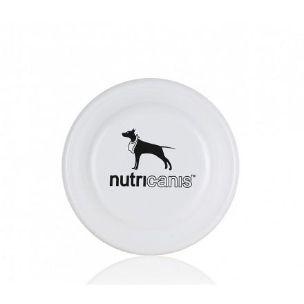 Bijtbestendige honden-frisbee