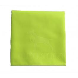 Microvezel handdoek voor honden