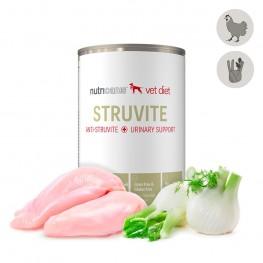 STRUVIET - Kip + Venkel