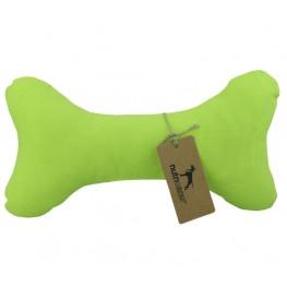 Speelbotje voor hond